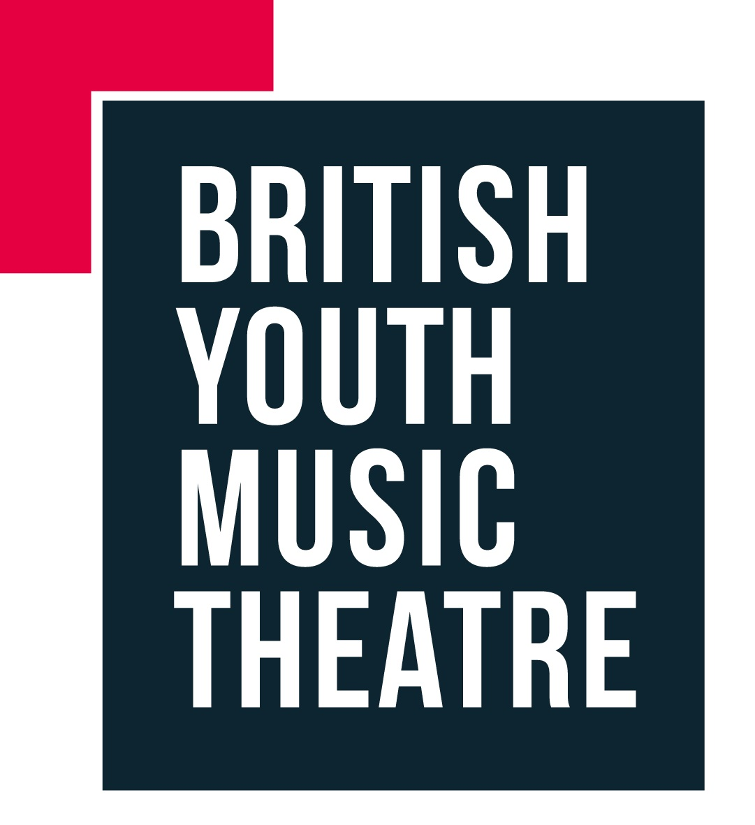 British Youth Music Theatre - Wikipedia