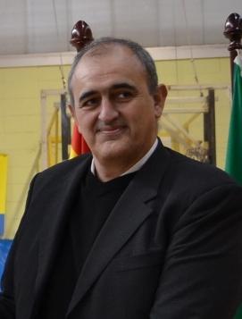 Juan antonio morales baloncestista wikipedia la - Antonio martin morales ...