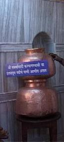Kalyan swami water pots.jpg