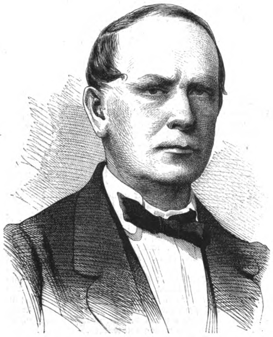 Karl Schwarz 1865 (IZ 45-08).jpg