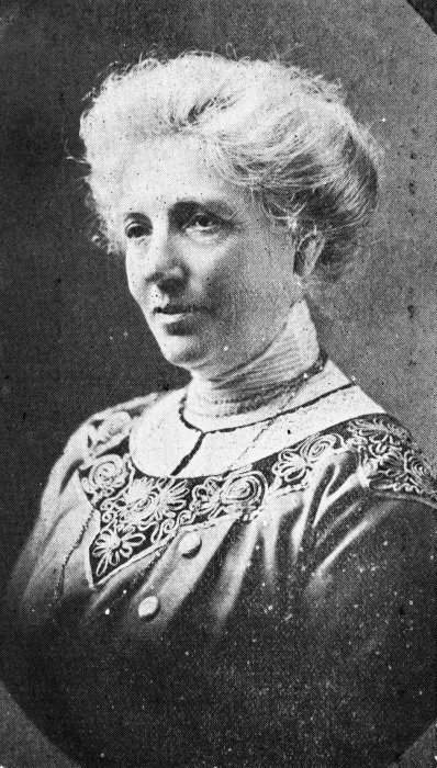 kate sheppard Kate sheppardby makyla and brookewhy is kate sheppard cellibratedthis is why we cellibrate kate shappard we cellibrate kate sheppard because back in the day only men could vote but now because of kate sheppard us ladys can votehow do we celebrate kate sheppardhow we celebrate kate sheppard.