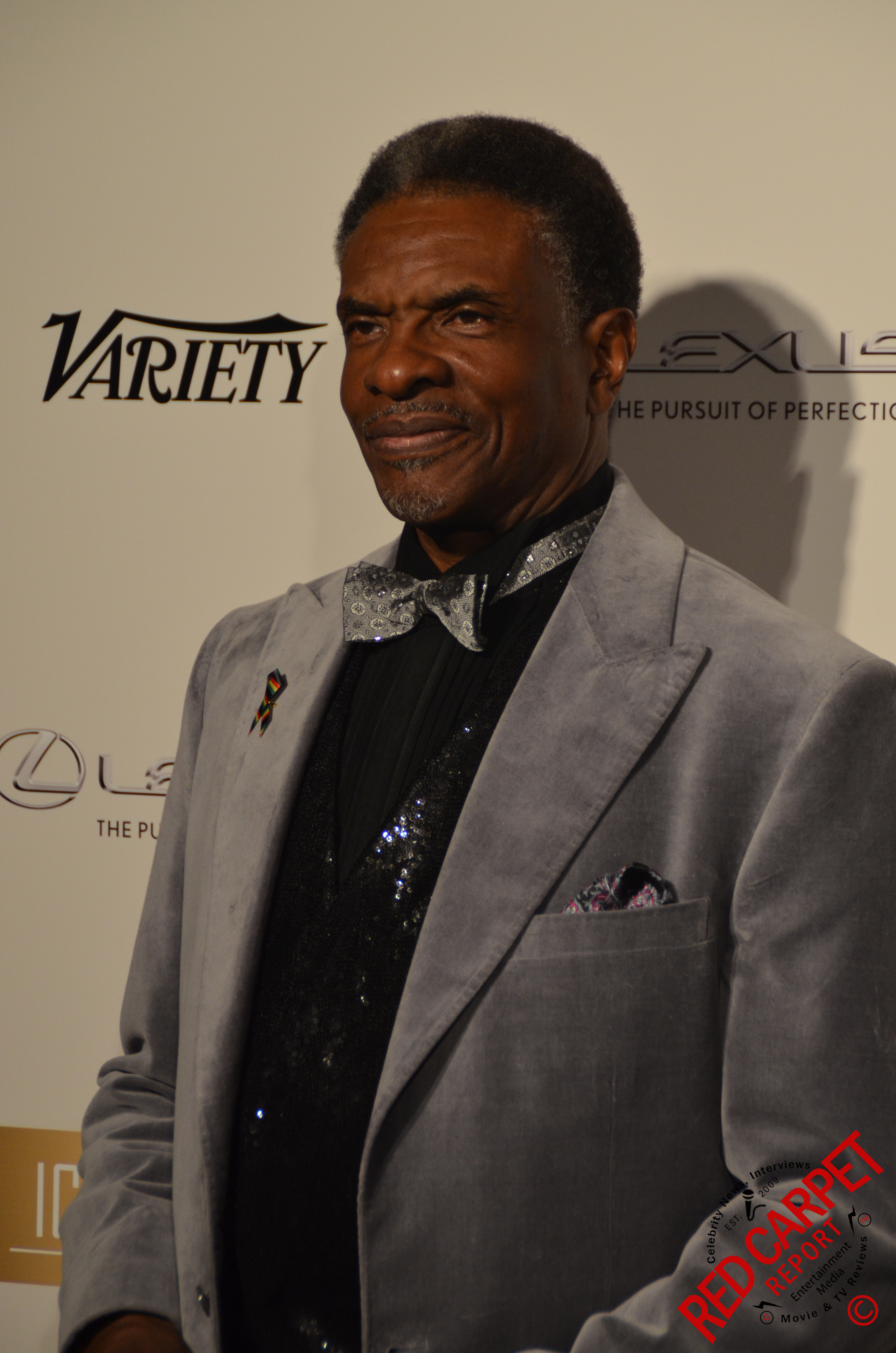 keith david wikikeith david voice, keith david mr robot, keith david height, keith david fight scene, keith david saints row 4, keith david friends on the other side, keith david mass effect, keith david tublat, keith david wikipedia, keith david movies, keith david williams, keith david, keith david imdb, keith david net worth, keith david community, keith david arbiter, keith david halo, keith david wiki, keith david actor, keith david rick and morty