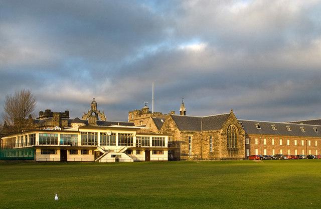 File King 39 S Pavilion University Of Aberdeen Wikimedia Commons