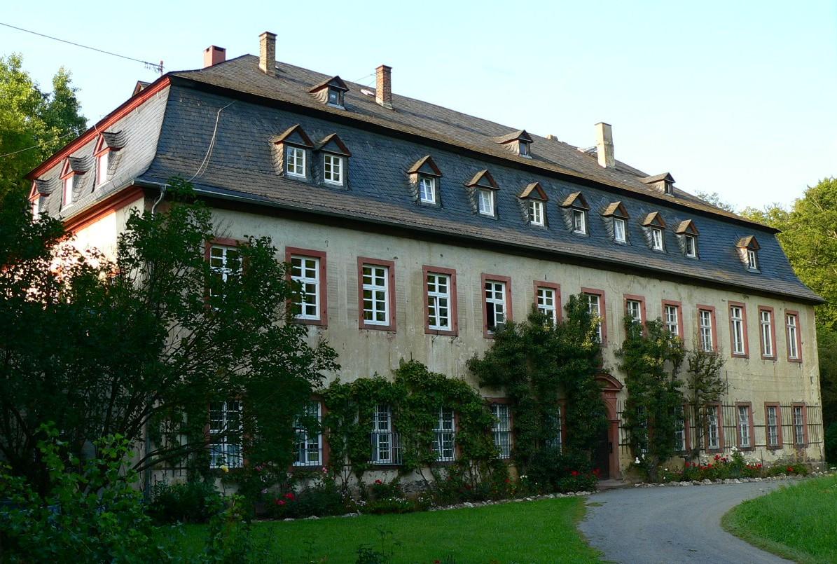 file kloster arnsburg k wikimedia commons On küchenbau deutschland