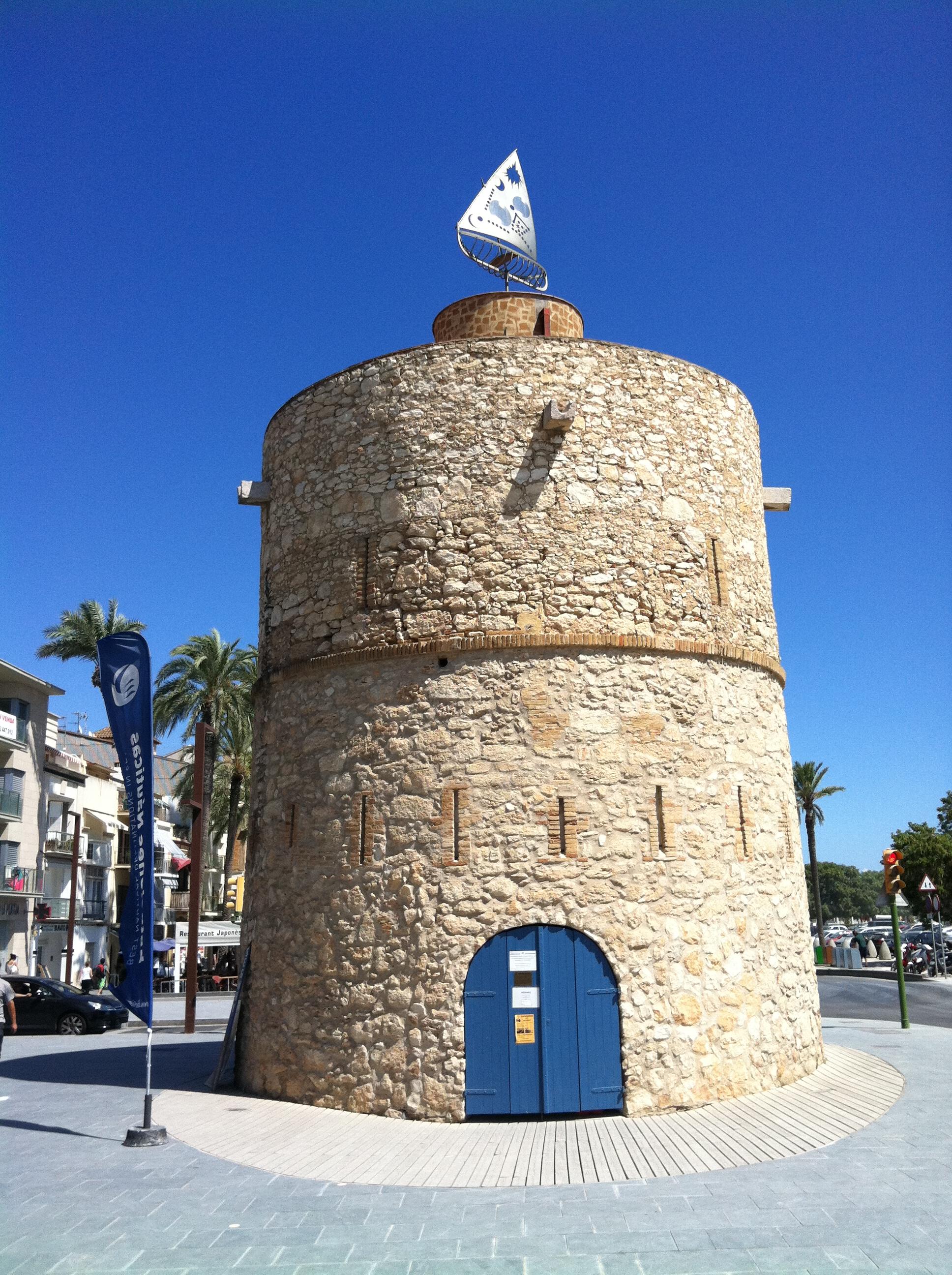 File la torre blava de vilanova i la geltr jpg - Japones vilanova i la geltru ...