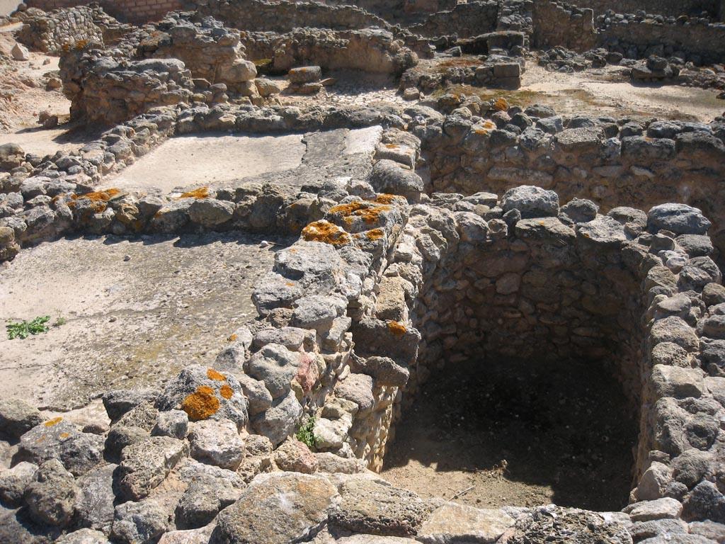 La Crete dejtingsajt