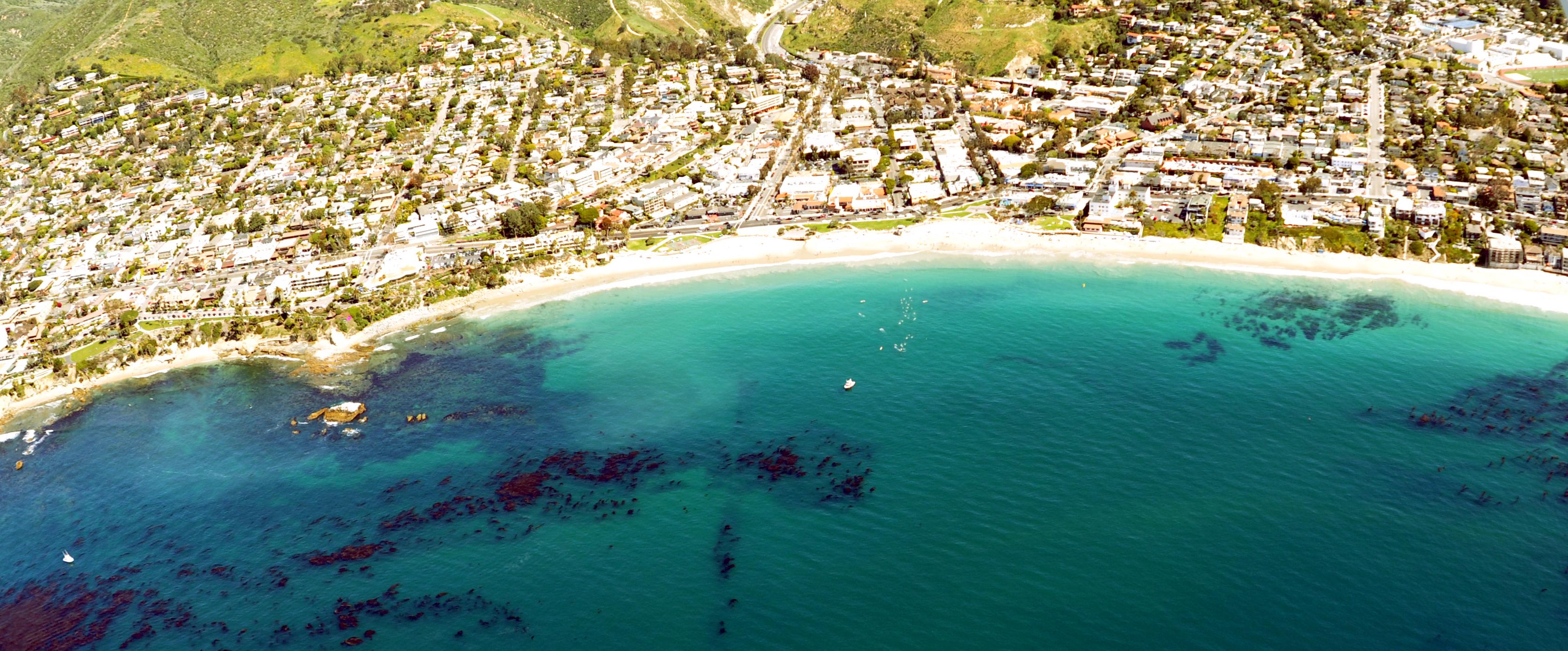 Laguna Beach California  Star Hotels
