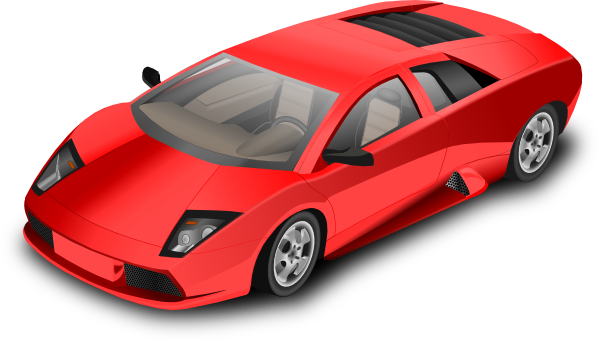 File Lamborghini Png Wikimedia Commons