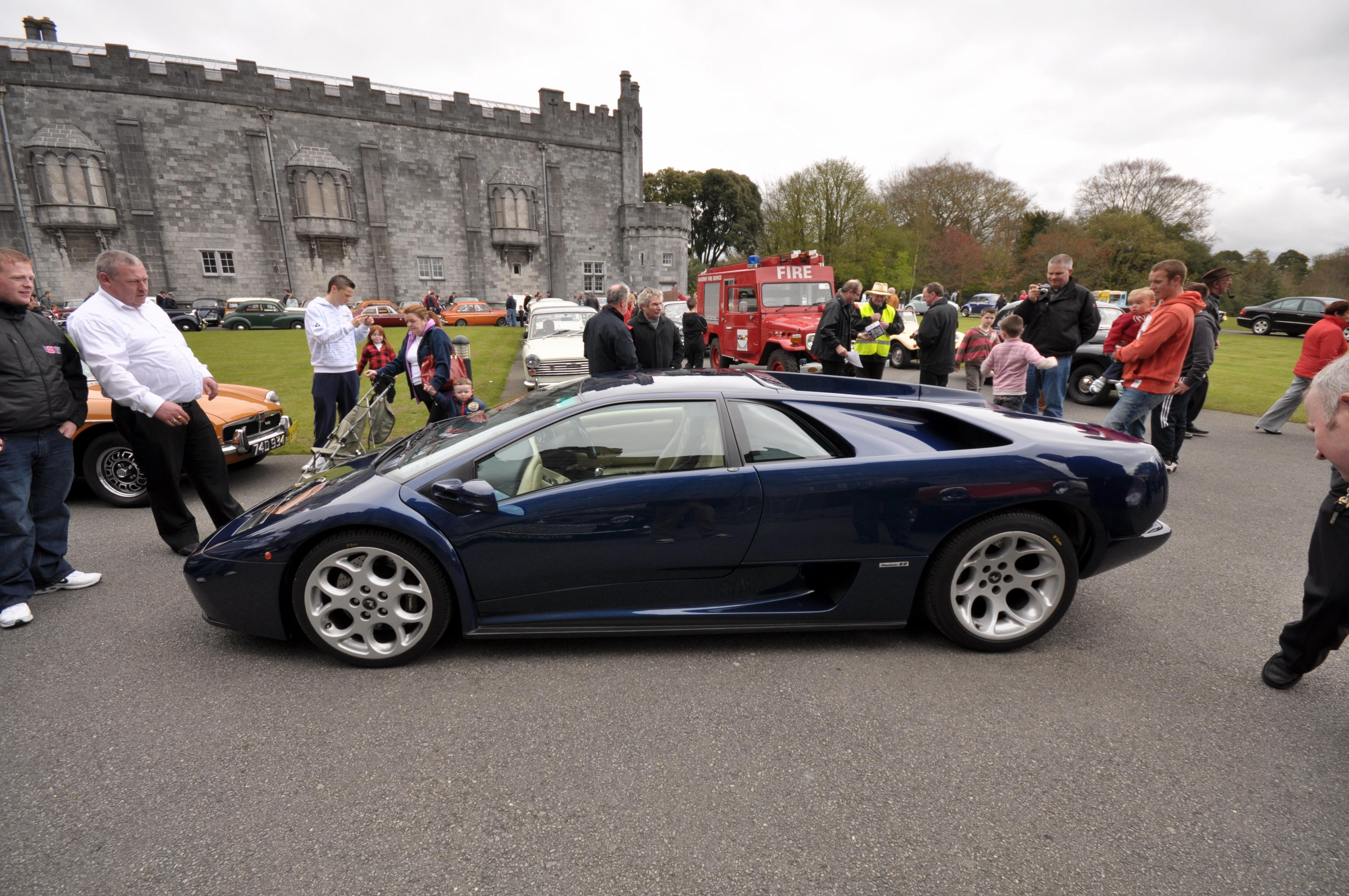 File:Lamborghini Diablo VT 6.0 (2)