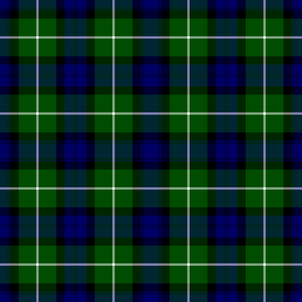 What Is A Tartan Impressive Of Lamont Clan Tartan Photo