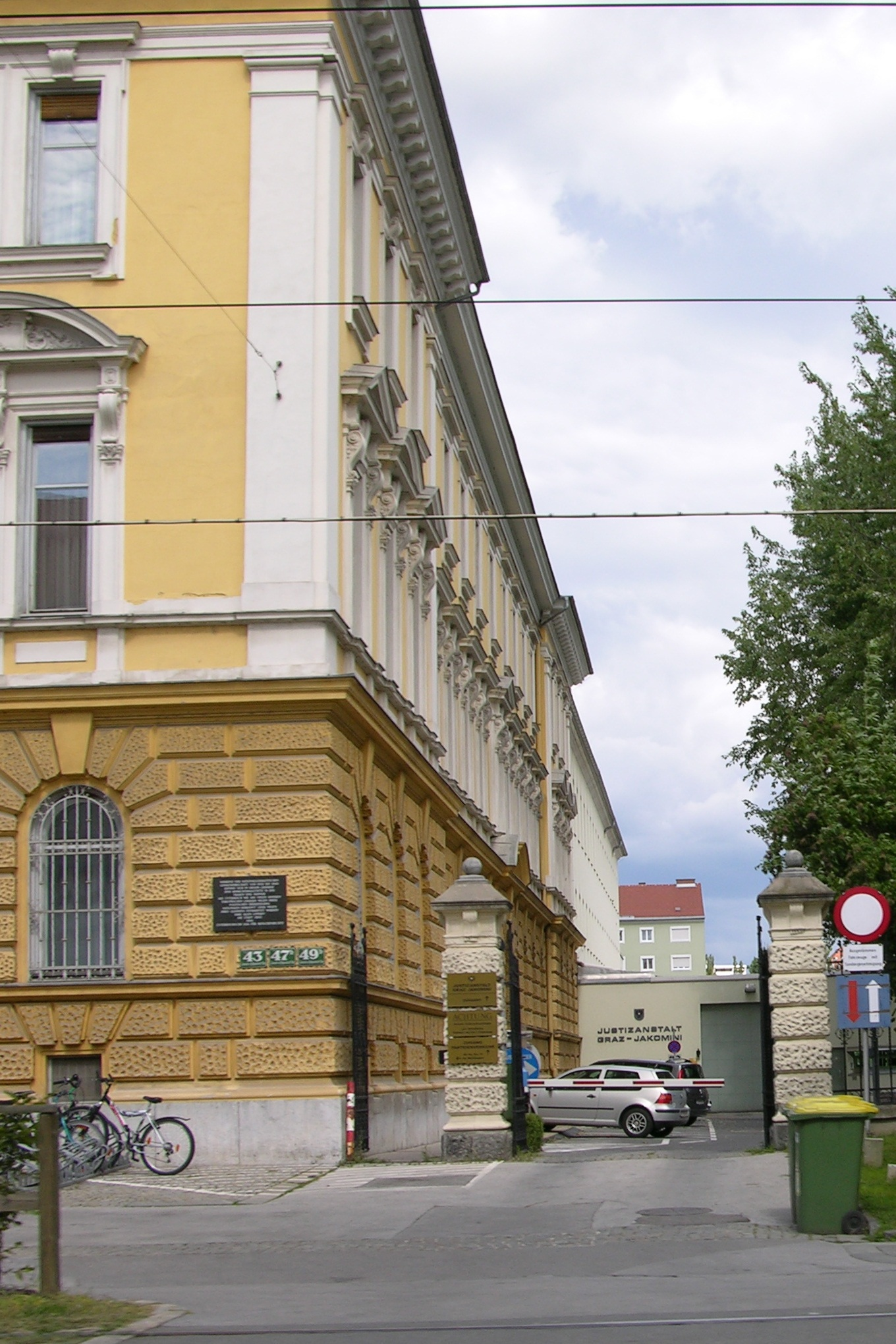 Liebe Flirt Graz Jakomini - suche beziehung Graz Waltendorf