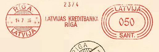 Latvia stamp type AC3B.jpg