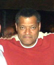 http://upload.wikimedia.org/wikipedia/commons/4/41/Laurence_Fishburne_fences.jpg