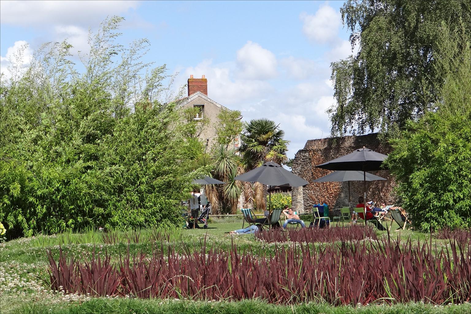 File:Le Jardin des Plantes (Nantes).jpg - Wikimedia Commons