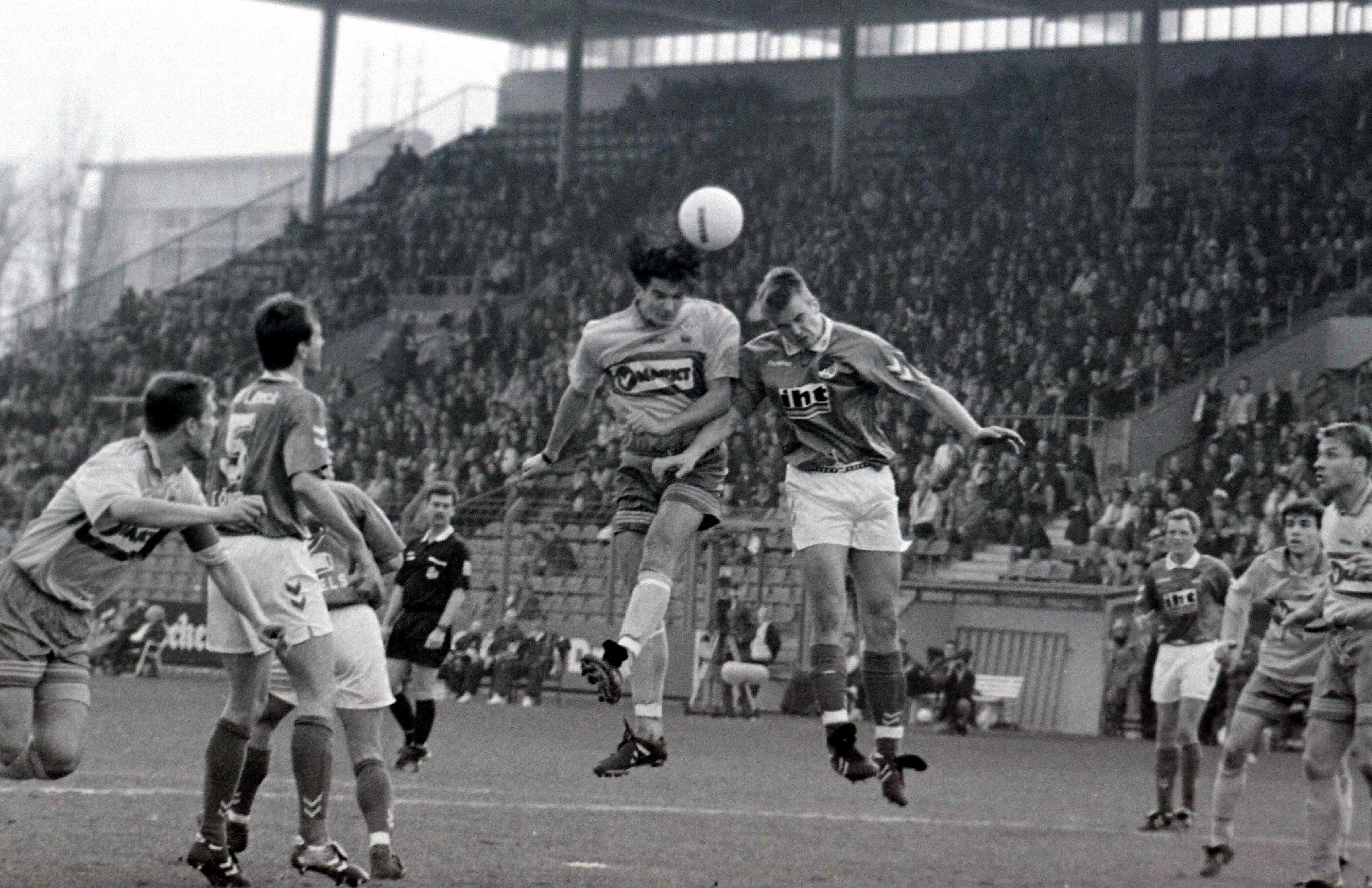 Eintracht braunschweig wiki