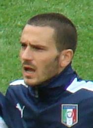 Leonardo bonucci SPA-ITA Euro 2012.jpg