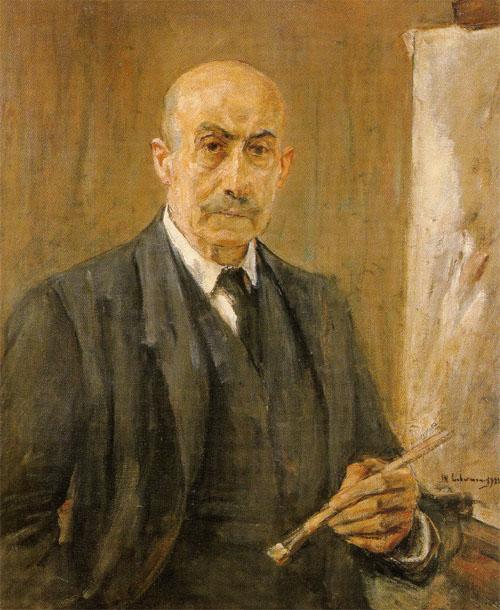 Liebermann Selbstbildnis mit Palette 1912.jpeg