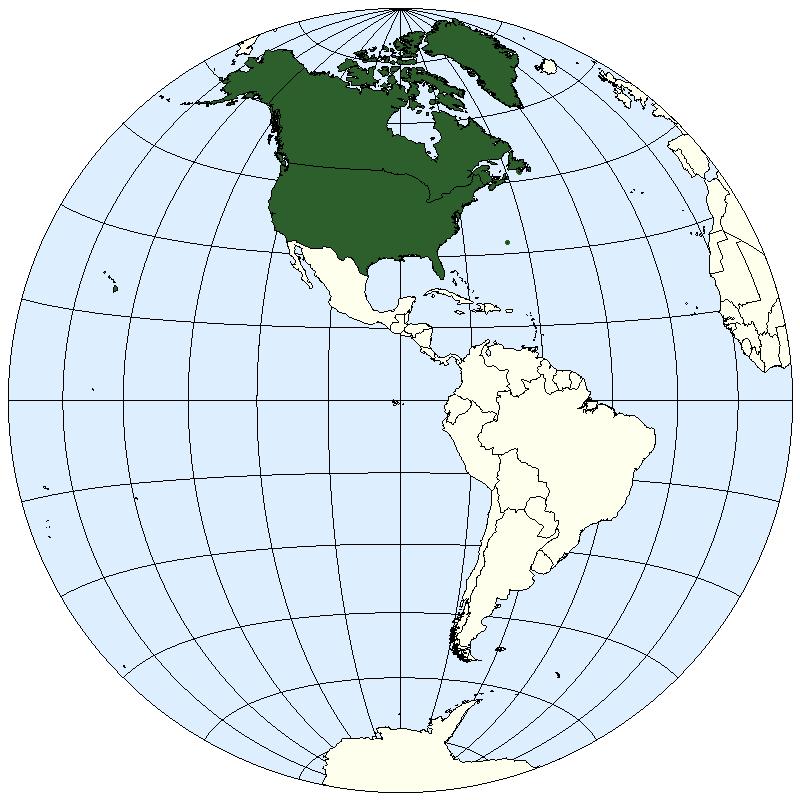 LocationWHNorthernAmerica.png