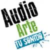 Logo-audioarte.jpg