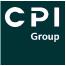 Logo CPI Group.jpg