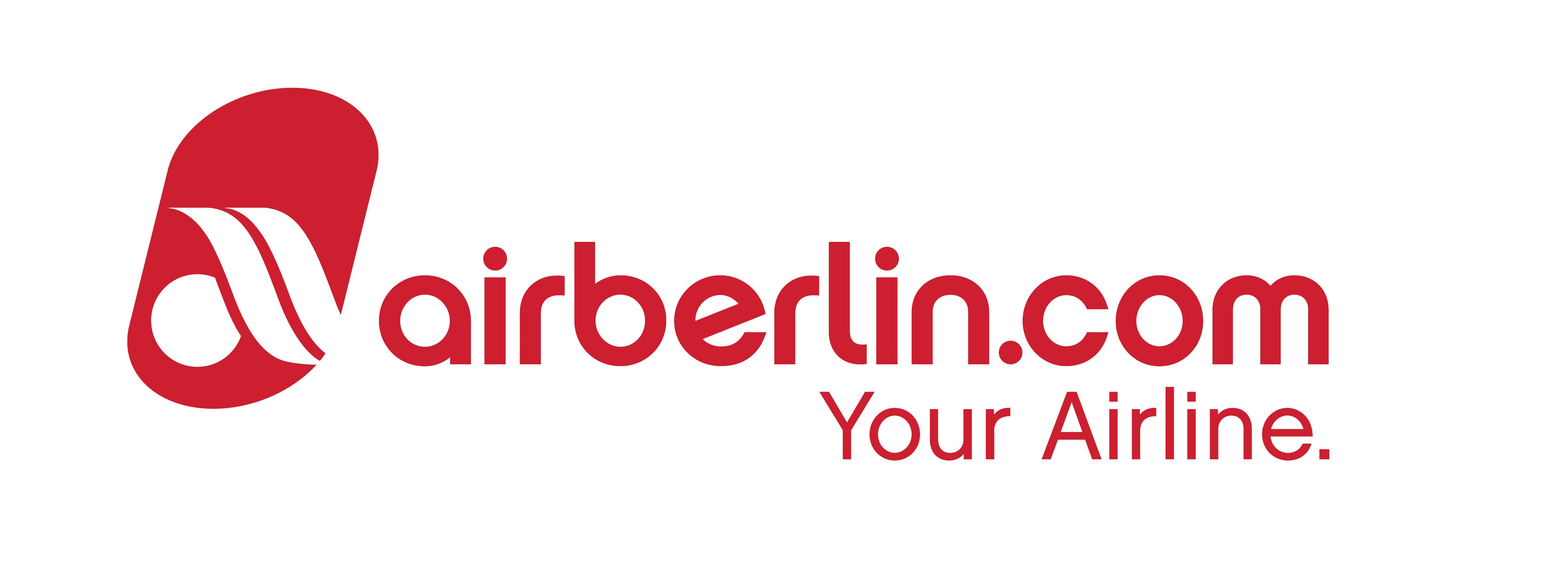 https://upload.wikimedia.org/wikipedia/commons/4/41/Logo_airberlin_com_2009.jpg