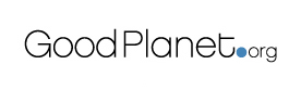 English: GoodPlanet.org, a non profit ecologic...