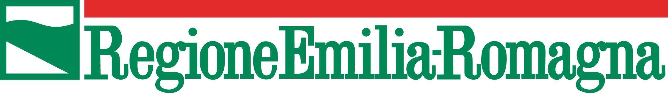 Risultati immagini per regione emilia romagna
