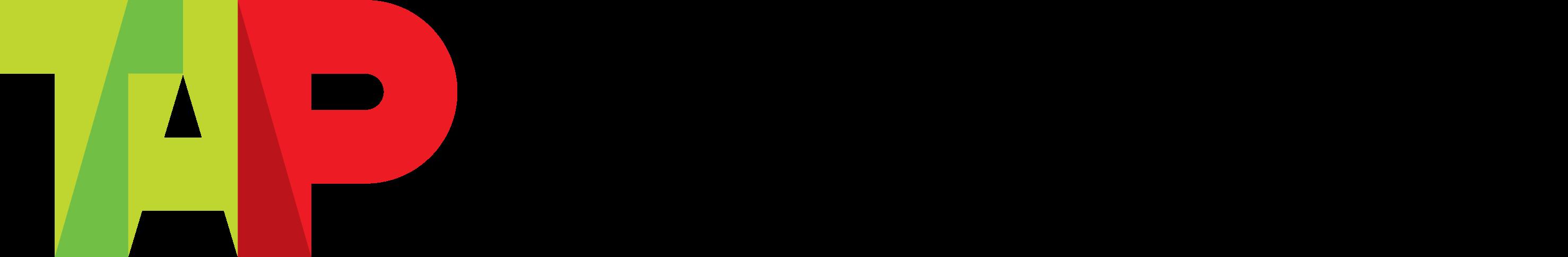 Resultado de imagen para tap portugal logo