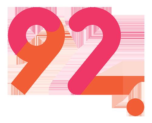 Image Result For Radio Gaucha