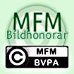 MFM-Bildhonorar-Signet small.jpg