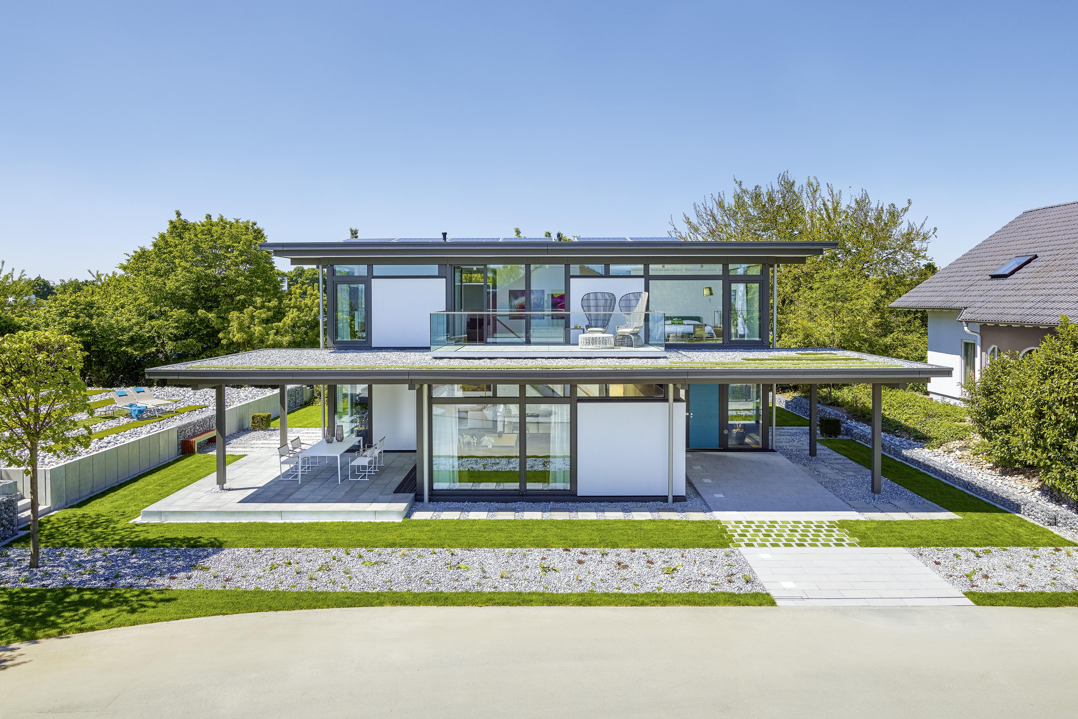 Huf Haus – Wikipedia