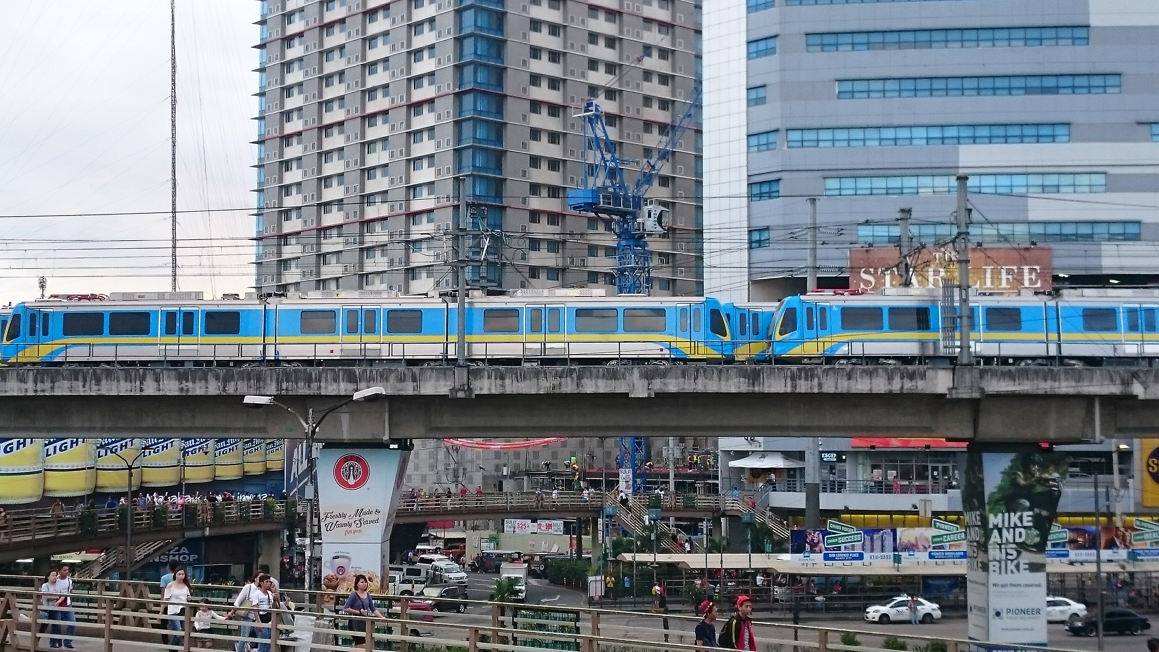 Flow Chart Template For Word: Manila Metro Rail Transit System - Wikipedia,Chart