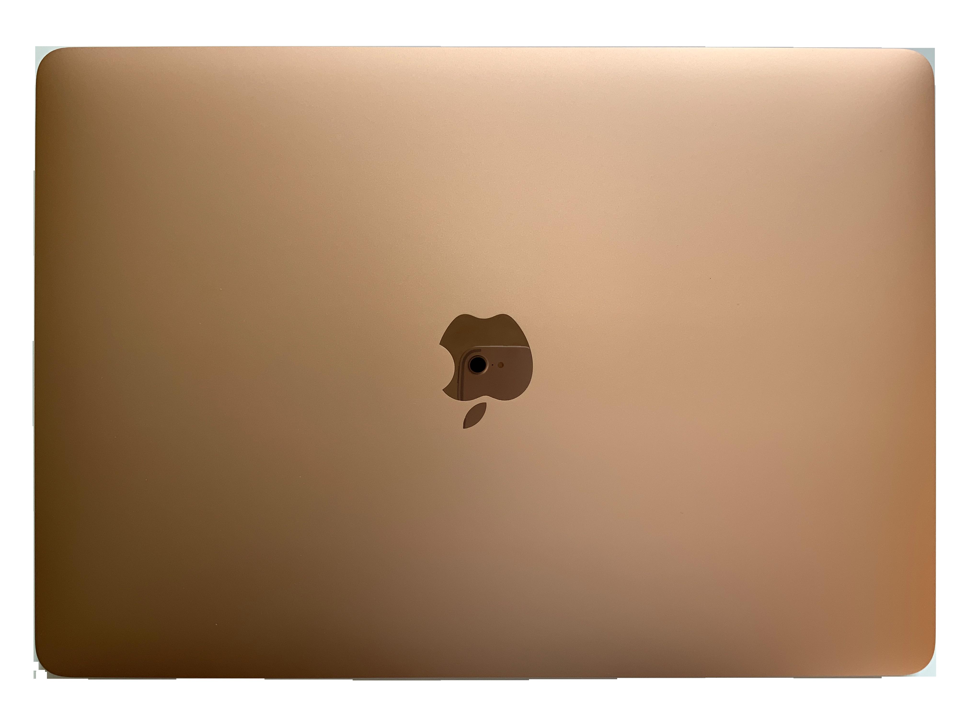 M1 macbookair