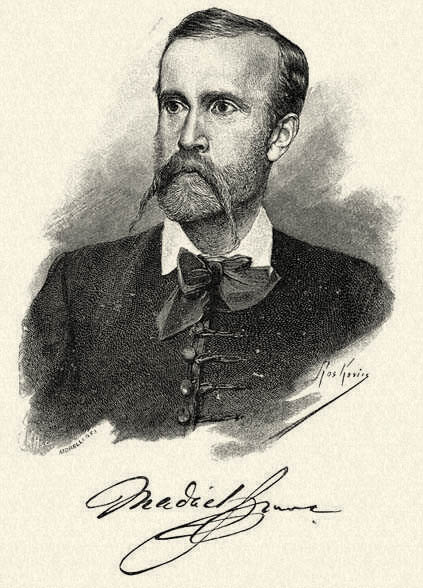 Madách Imre (író) – Wikipédia