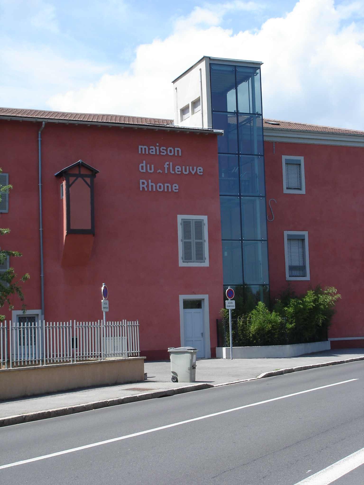 maison du rhone givors ventana blog