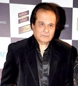 Manhar Udhas Indian singer
