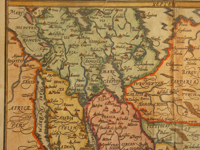 North West Asia Map.File Map Of Asia 1600 North West Jpg Wikimedia Commons