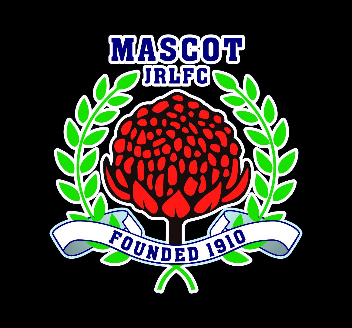 Flatliners Paramedic Rugby Football Club: Mascot Juniors