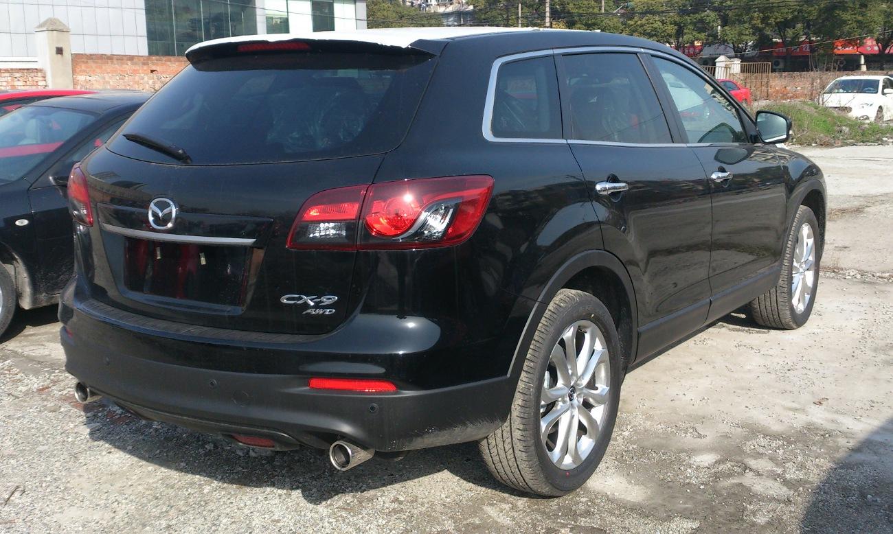 https://upload.wikimedia.org/wikipedia/commons/4/41/Mazda_CX-9_TB_facelift_II_02_China_2013-03-03.jpg