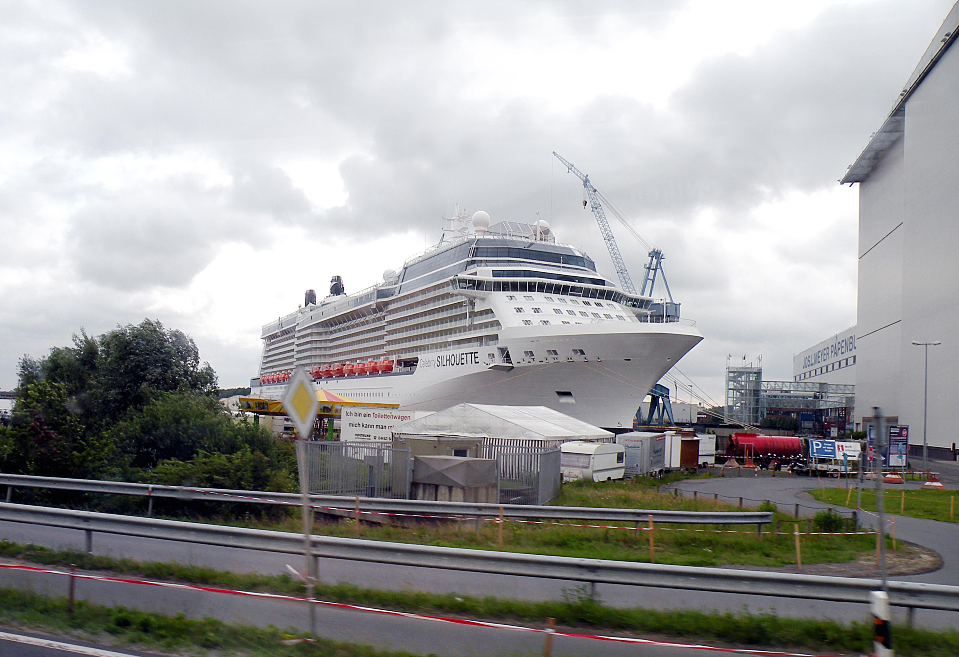 File Meyer Werft Jpg Wikimedia Commons