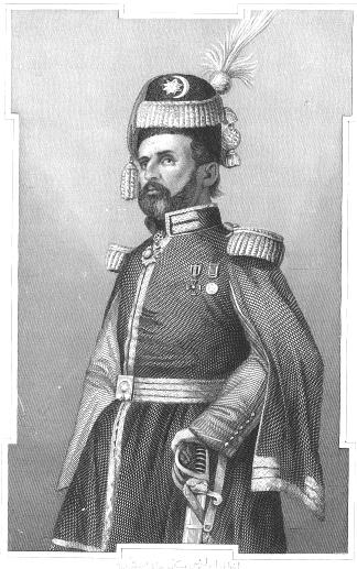 http://upload.wikimedia.org/wikipedia/commons/4/41/Micha%C5%82_Czajkowski_Sadyk_Pasha.PNG