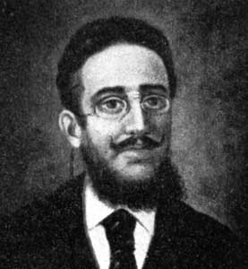 Michele Angiolillo