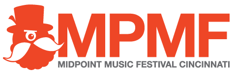 MidPoint Music Festival Logo.png