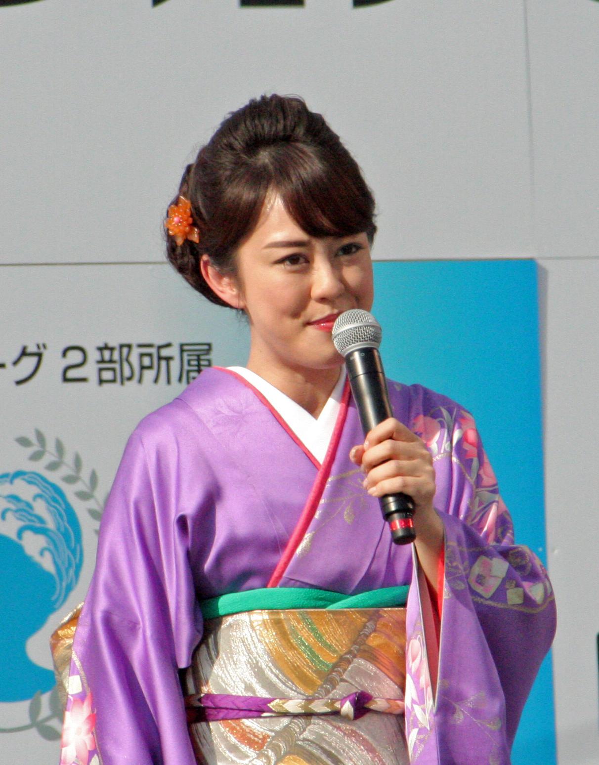midori oka