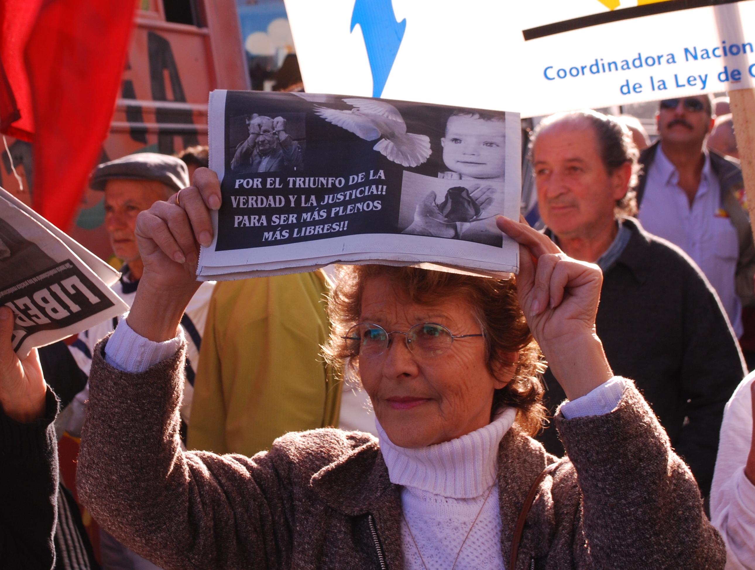 Veja o que saiu no Migalhas sobre Law on the Expiration of the Punitive Claims of the State