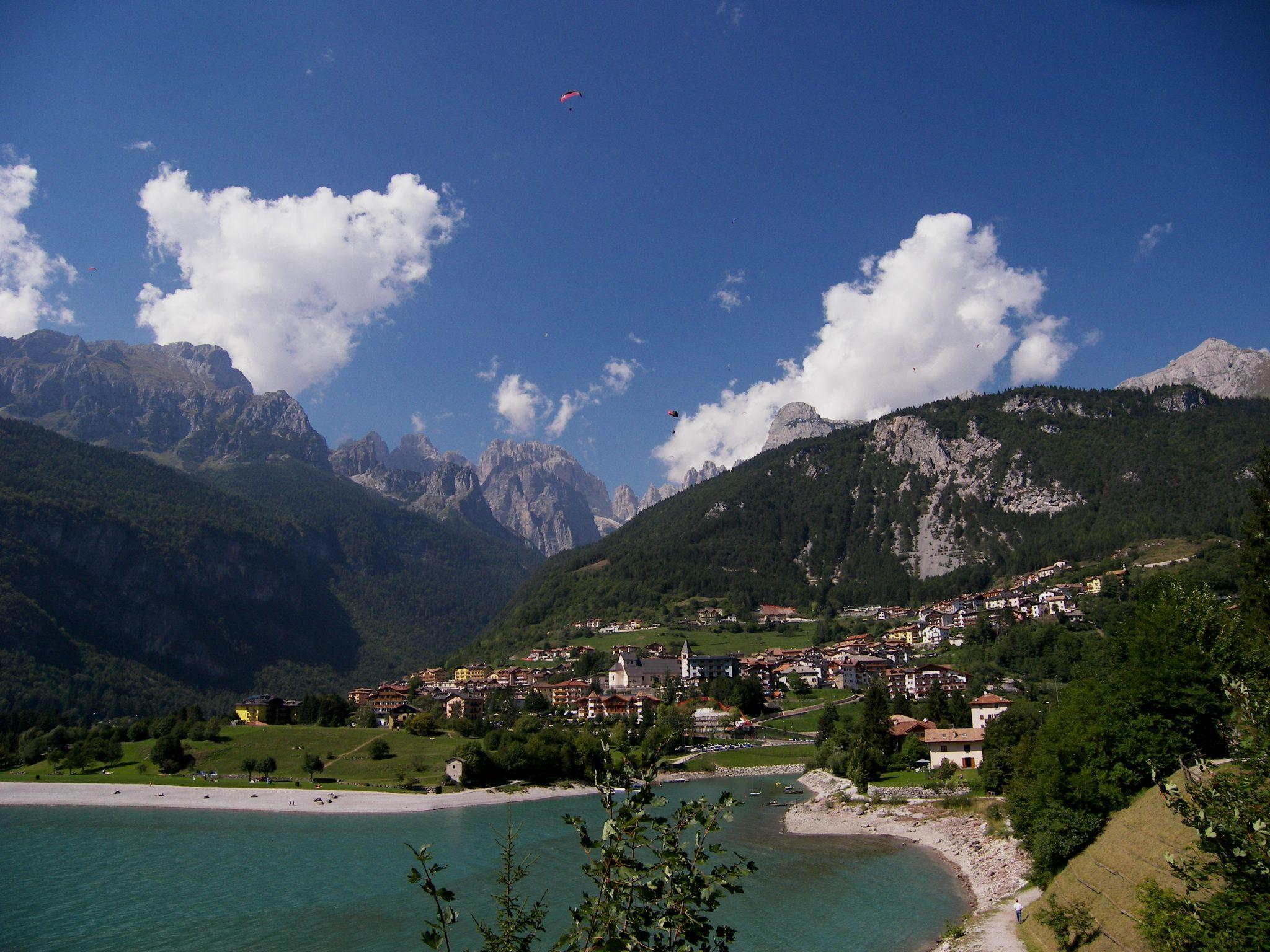 Hotel Sole Riva Del Garda Tripadvisor
