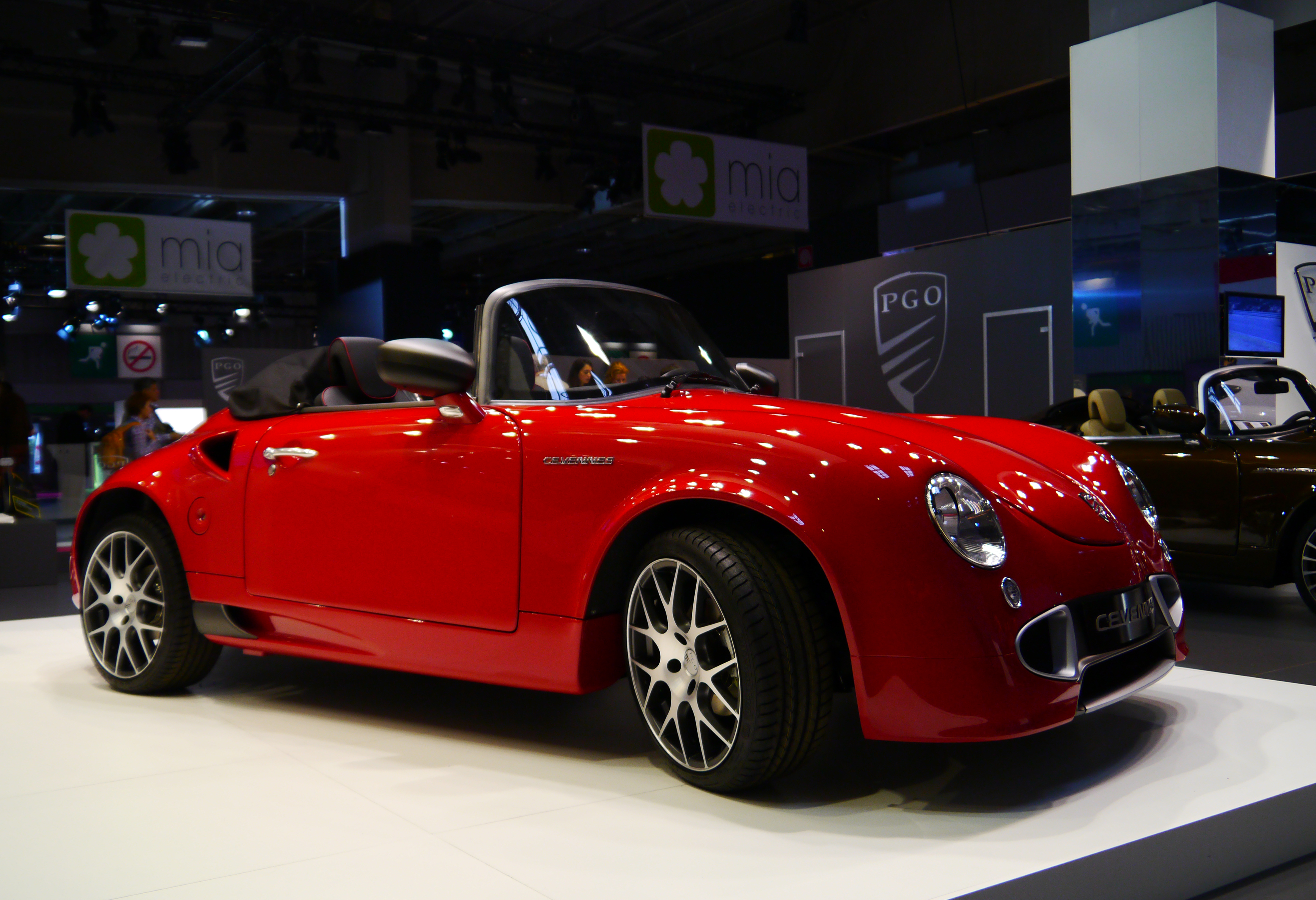 fichier mondial de l 39 automobile 2012 paris france 8649955582 jpg wikip dia. Black Bedroom Furniture Sets. Home Design Ideas