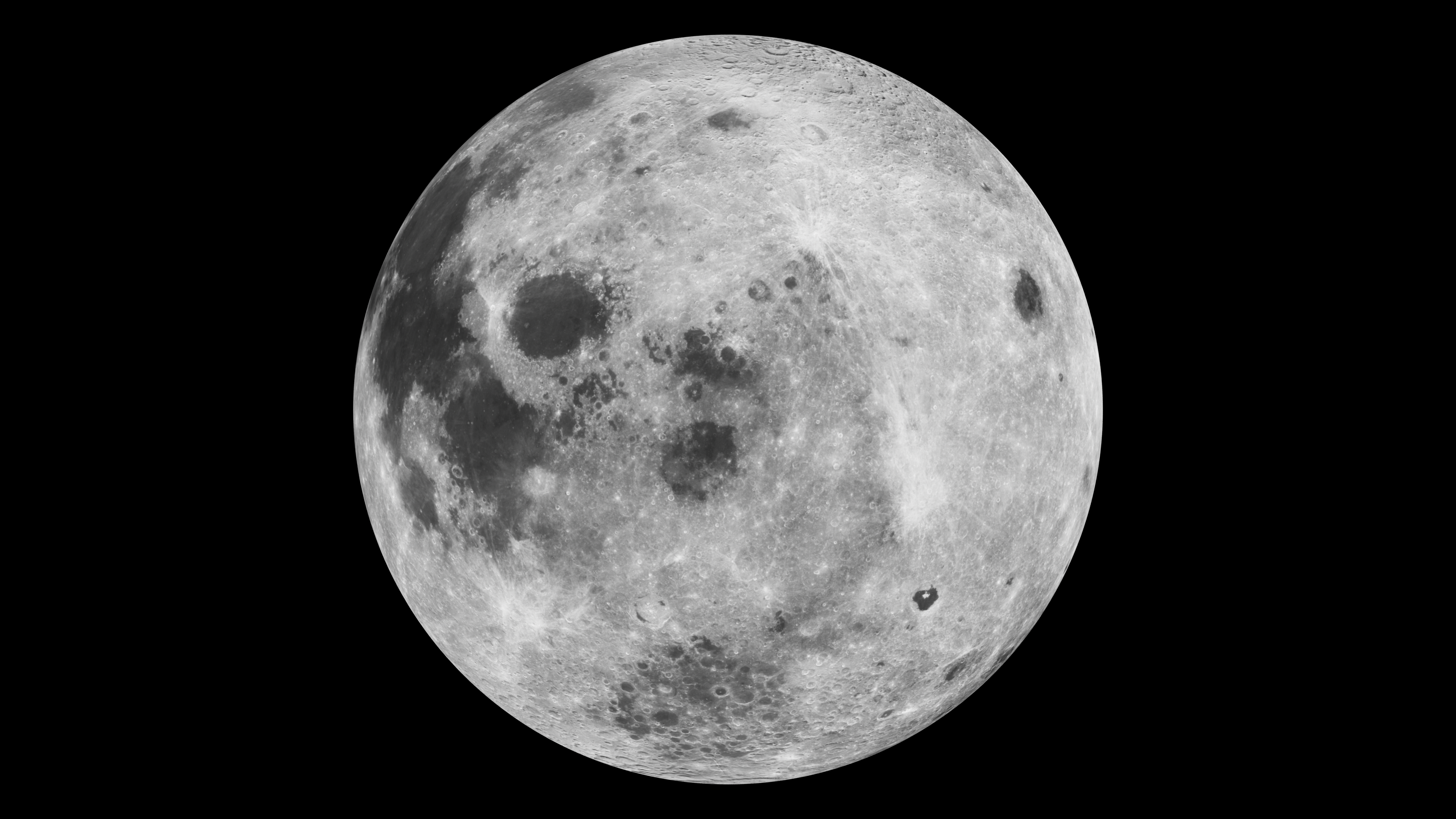 Description Moon right-view (Clementine dataset).png