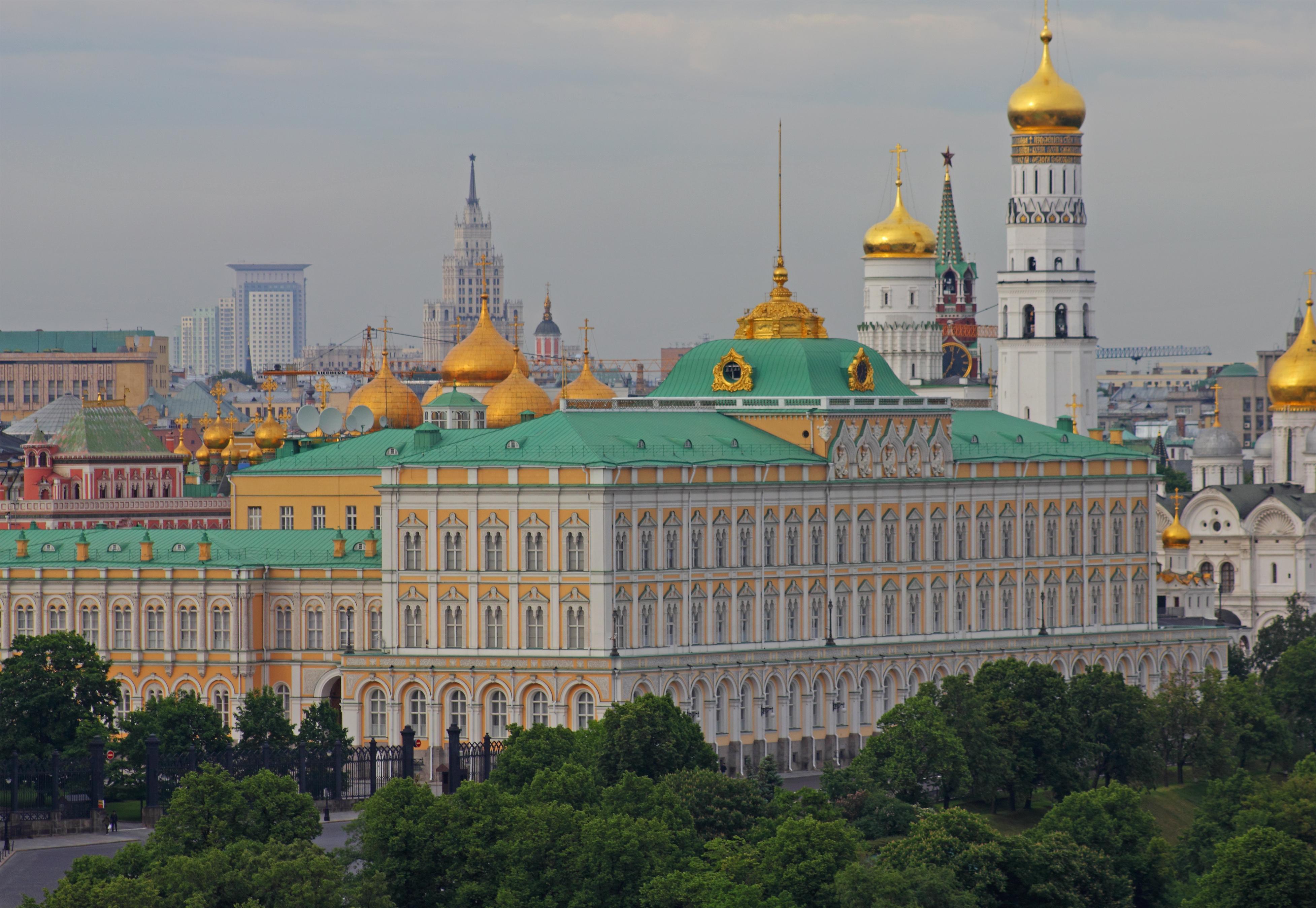 [Obrazek: Moscow_05-2012_Kremlin_23.jpg]