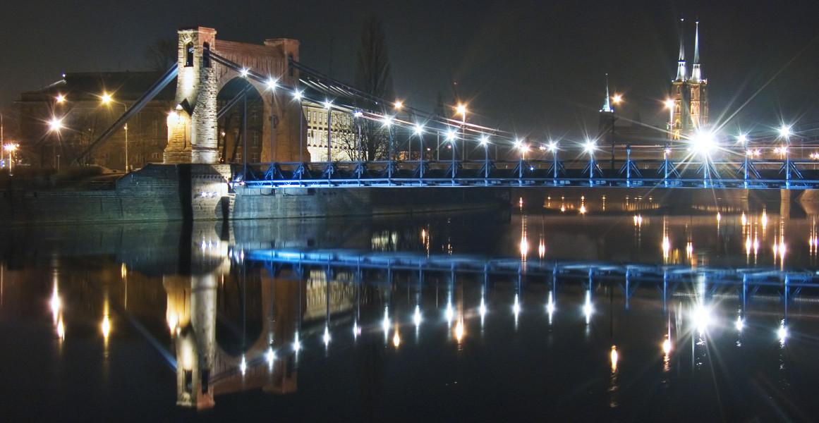 [Obrazek: Most_Grunwaldzki.jpg]